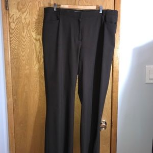 3/$20 Addition Elle Dress Pants